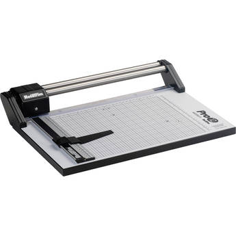 Rotatrim Pro Series 12 Paper Cutter / Rotary Trimmer