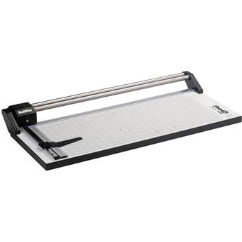 Rotatrim Pro Series 24 Paper Cutter / Rotary Trimmer