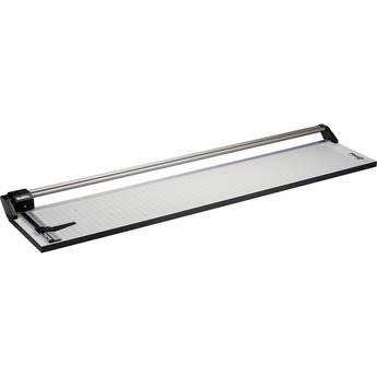 Rotatrim Pro Series 54 Paper Cutter / Rotary Trimmer