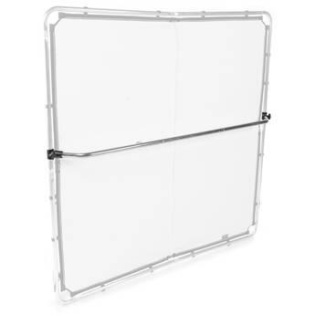 Lastolite Aluminum Frame Support Kit
