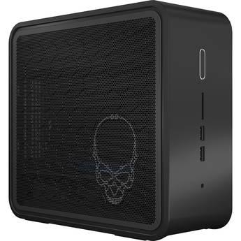 Intel NUC Ghost Canyon i9 Kit