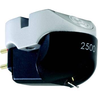 Goldring GL2500 Moving Iron Cartridge