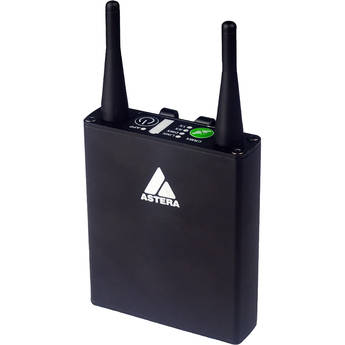 AsteraBox CRMX Transmitter Box