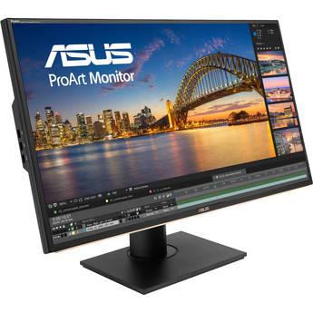 "ASUS ProArt PA329C 32"" 16:9 4K HDR IPS Display"