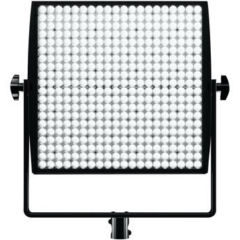 Lupo Superpanel Dual Color 30 LED Panel