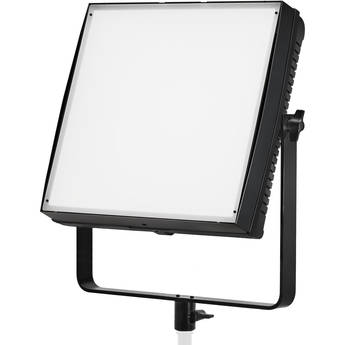 Lupo Superpanel 412D Soft 30 1x1 LED Panel, Daylight