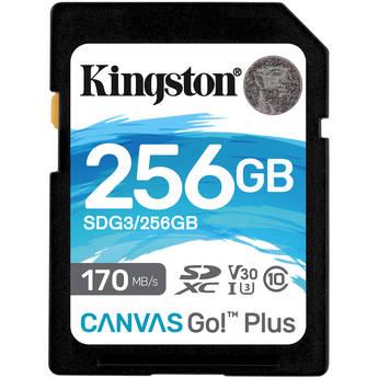 SDXC 2 Pack Memory Card Panasonic Lumix DMC-FZ2500 Digital Camera Memory Card 2X 64GB Secure Digital Class 10 Extreme Capacity
