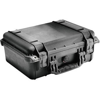AGM Storage/Transportation Hard Case for FoxBat LE6/7