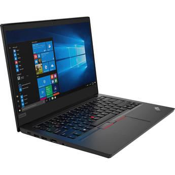 "Lenovo 14"" ThinkPad E14 Laptop"