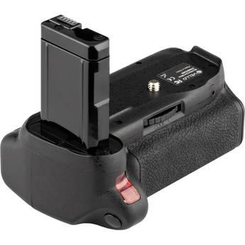 Vello BG-N16-2 Battery Grip for Nikon D5500 & D5600 DSLR Cameras