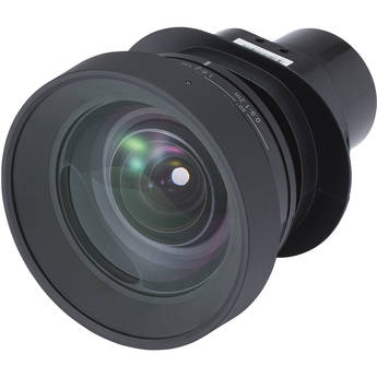 Maxell USL-701M 0.74 to 0.98:1 Short-Throw Lens for Select Projectors