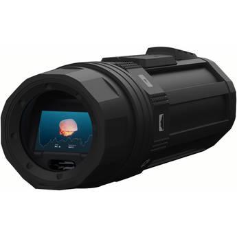 PARALENZ Vaquita Dive Camera