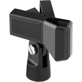 Auray MC-33CP Clothespin-Style Mic Clip
