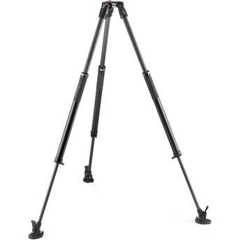 Manfrotto 635 FAST Single Leg Carbon Fiber Tripod Legs