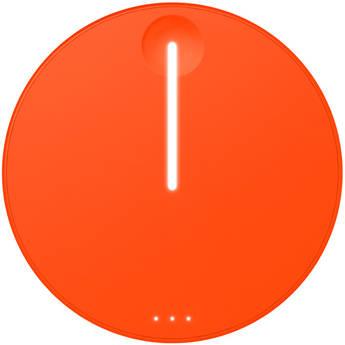 Skyroam Solis Lite 4G LTE Global Wi-Fi Hotspot