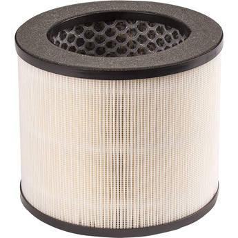 BLACK+DECKER AF1 3-Stage Filter for BAPT01 & BAPT02 Air Purifiers