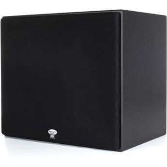 Klipsch THX-6000-LCR-L 2-Way LCR Speaker (Single, Left)