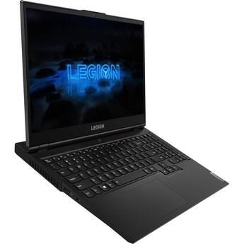 "Lenovo 15.6"" Legion 5 Gaming Laptop"