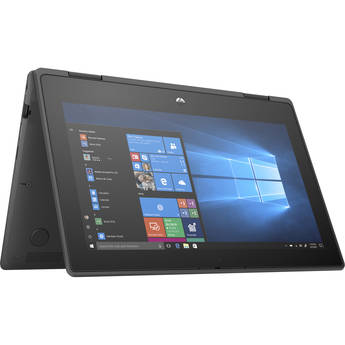 """HP 11.6"""" ProBook x360 11 G6 EE Multi-Touch 2-in-1 Laptop"""