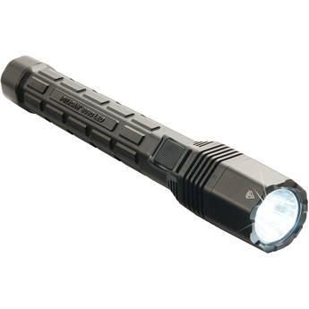 Pelican 8060 Gen 5 LED Flashlight (Black)