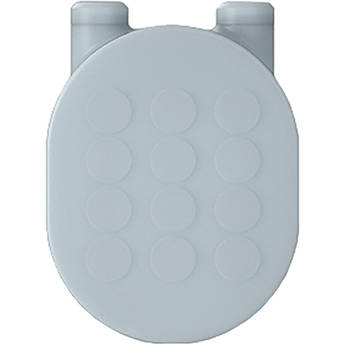 igloohome Protective Silicone Case for Smart Padlock