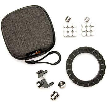 StabiLens Starter Kit