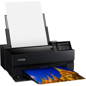 "Epson SureColor P700 13"" Photo Printer"
