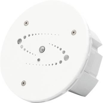 IPVideo Corporation HALO IOT Smart Sensor