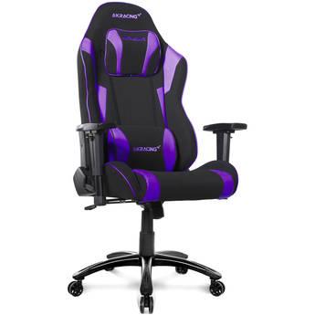 AKRacing Core Series EX-Wide Gaming Chair (Indigo)