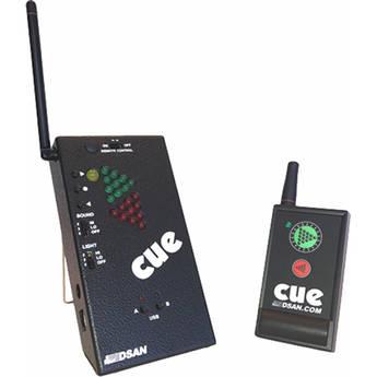 Dsan PerfectCue Signaling System - Mini