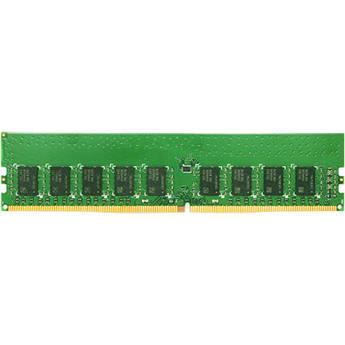 Synology 16GB DDR4 2666 MHz UDIMM Memory Module