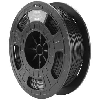 Dremel 3D 1.75mm PLA Filament (0.75 kg, Black)
