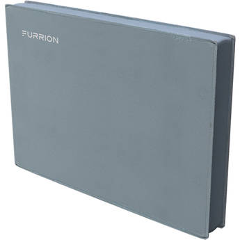 "Furrion Outdoor TV Cover for the 55"" Aurora Outdoor TV and Soundbar"
