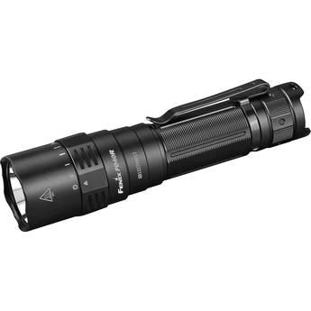 Fenix Flashlight PD40R v2 Rechargeable LED Flashlight