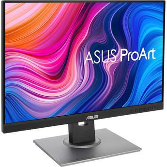 """ASUS ProArt Display PA278QV 27"""" 16:9 Adaptive-Sync IPS Monitor"""