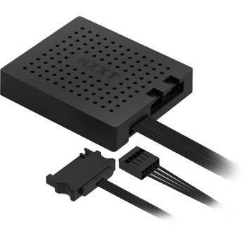 NZXT RGB & Fan Controller Module