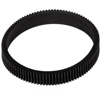 Tilta Seamless Focus Gear Ring (75 to 77mm)