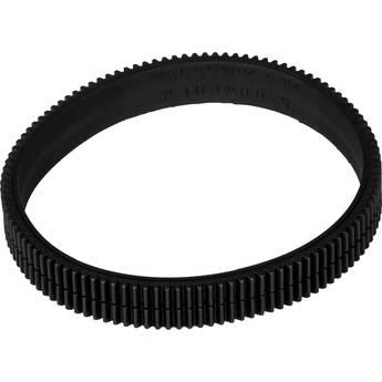 Tilta Seamless Focus Gear Ring (81 to 83mm)