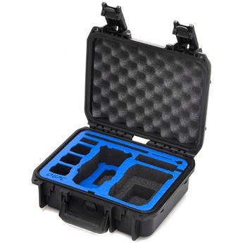 Go Professional Cases DJI Mavic Air 2 Case