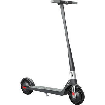 Booster Electric Scooter SPEDWHEL Garde-Boue pour e-twow ECO Master