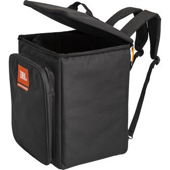 JBL BAGS Backpack for EON ONE COMPACT PA System (Black)