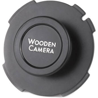 Wooden Camera PL Mount Cap