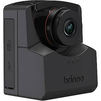 Brinno EMPOWER TLC2020 Time Lapse Camera (4th Generation)