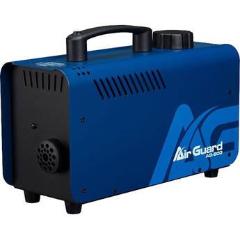 Air Guard AG-800 Antibacterial Vaporizer
