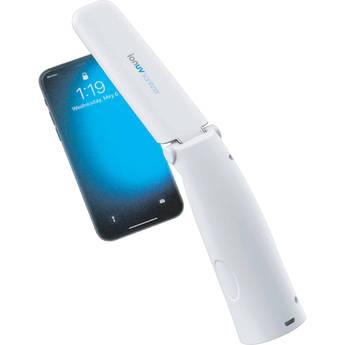 ionuv UV Sanitizer Mini Wand