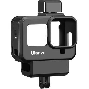 Ulanzi G8-9 Plastic Cage for GoPro HERO8 Black