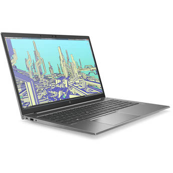 """HP 15.6"""" ZBook Firefly 15 G7 Multi-Touch Laptop"""