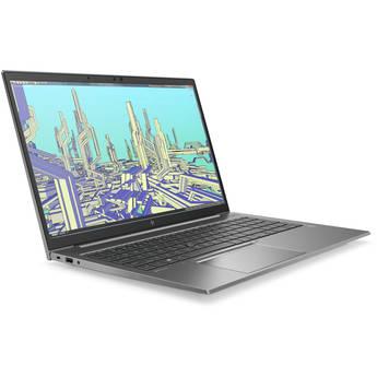 "HP 15.6"" ZBook Firefly 15 G7 Laptop"