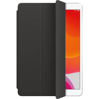 Apple Smart Cover for iPad & iPad Air (Black)