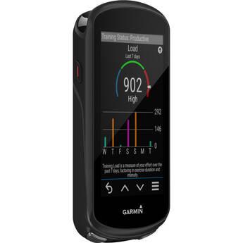 Garmin Edge 1030 Plus Cycling Computer